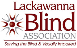 Lackawanna Blind